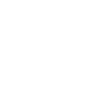 US Virgin Islands Hotels